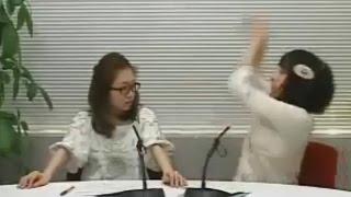 【無理ゲー】佐倉綾音「能登麻美子サンみたくヤリたいっ///」矢作紗友里「オメェは鱈のブツ切りだよっ!」どう考えても無理なあやねるとパイセンwww 能登麻美子 検索動画 18