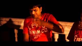 Tamil Short Film - Naay Vittra Kaasu - Red Pix Short Film