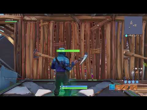 Fortnite Playing With Subs LIVE | *Gifting Skins* | Chill Stream