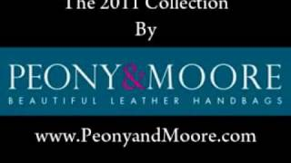 Leather Handbags Collection 2011 Thumbnail