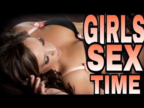 Girls perfect sex time in english#healthhijack