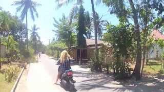 Bali, my sweet Bali.(, 2013-09-21T08:20:53.000Z)
