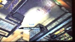The Amazing Spider-Man PS3 Extras- part 3 (134)