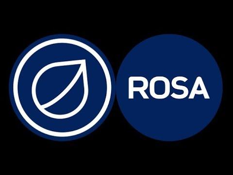 Обзор ROSA Fresh R8 KDE 5