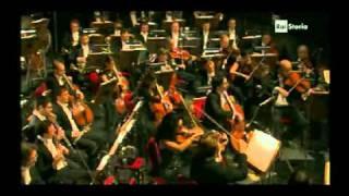 G Verdi - I Vespri Siciliani - Sinfonia