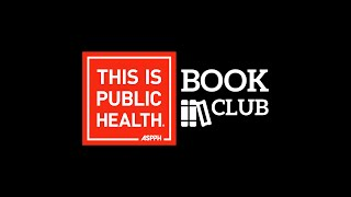 This is Public Health Book Club: Evicted Poverty and Profit in the American City Chapters 13-18