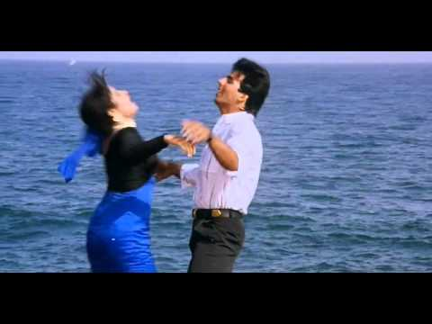 - Subha Se Lekar - Mohra (1994) _HQ_ FUll Song.mp4