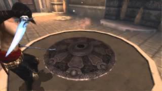 Prince Of Persia 3 - Bölüm 9 - Köpek Katliamı