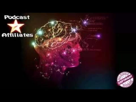 Consciousness Secrets unveiled by 2 Titans - The Best Documentary Ever