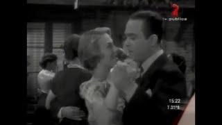 Ricardo Tanturi Alberto Castillo Asi Se Baila El Tango,  Voz De Tango,  Recuerdo Malevo,  Barajando