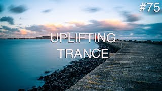 ♫ Best Uplifting & Emotional Trance Mix #75 | July 2019| OM TRANCE