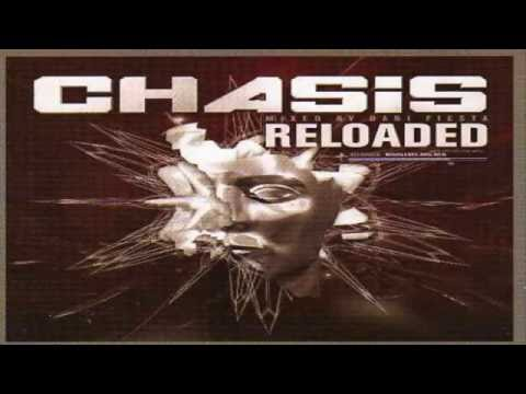 Chasis - Reloaded (2003)