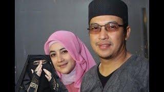 Video Ceramah Umi Pipik - Ceramah mantan istri (Alm) Ustadz Uje Di Masjid Agung Alkautsar Kendari download MP3, 3GP, MP4, WEBM, AVI, FLV Agustus 2018