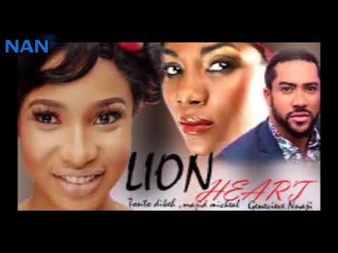 Lionheart to premiere at 2018 Toronto International Film festival