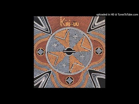 Kiri Uu - Mure Murrab Meele / Ilus Neiu Kiigel / Meri Kiige All