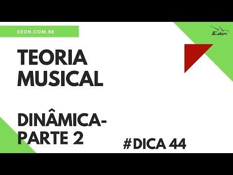 PIANOS, PAD E SONS AMBIET PARA KONTAKT GRÁTIS - Entre no link na descrição from YouTube · Duration:  1 hour 15 minutes 42 seconds