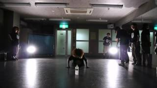 THE SIXth SENSE-EVENT REHEARSAL-2012.06.10..m2ts
