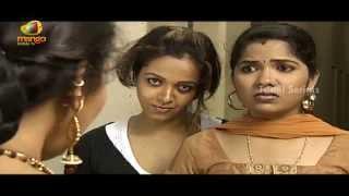 Thangamana Purushan - Episode 303