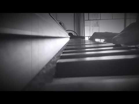 Serenata Jiwa Lara - Diskoria Selekta feat Dian Sastrowardoyo (laleilmanino demo)