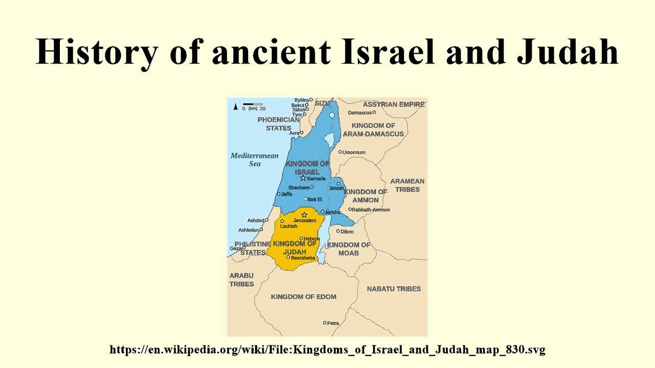 israel atlas map, east jerusalem, southern levant, jerusalem map, ancient jerusalem, bible map, middle east map, palestine map, canaan map, kingdom of judah, mandatory palestine, balfour declaration, 1917, palestinian people, ancient israelites, jordan map, egypt map, jericho map, god israel map, history of israel, ancient mesopotamia famous artifacts, nazareth israel map, 12 tribes of israel map, gaza war, holy land, historic israel map, kingdom of israel, biblical israel map, israel and judah map, modern israel map, greater israel, old testament map, promised land, golan heights, on map ancient israel