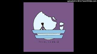 love, sadkid (full tape)