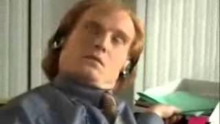 не смотрите порно на работе