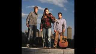 Nickel Creek - I Should