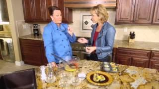 The Kitchen Experts Show: Livermore