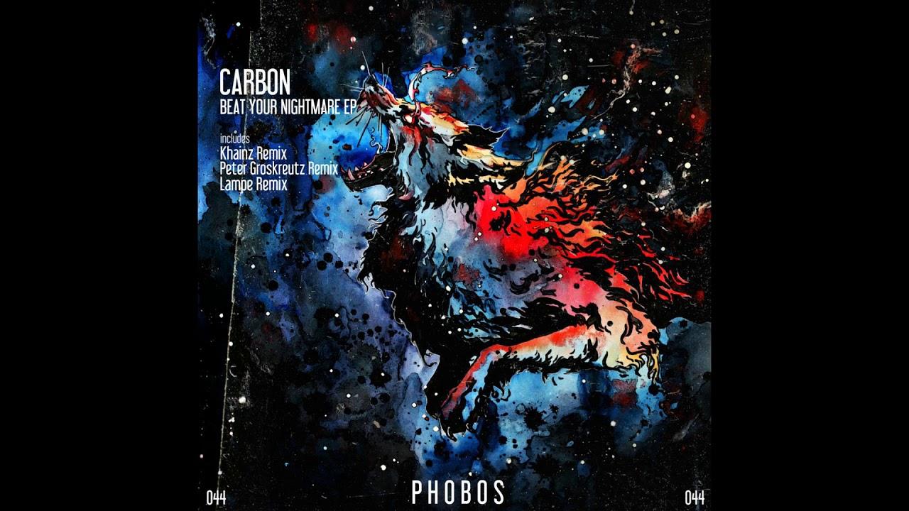 Download Carbon - Duration Of Curing (Original Mix)