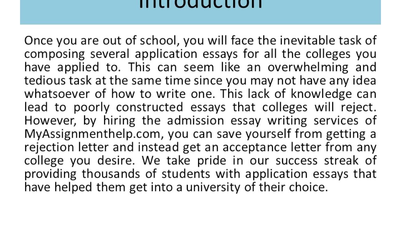 Esl problem solving writer websites au