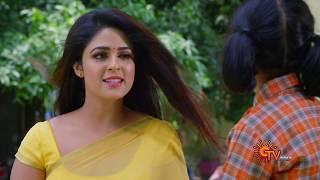 Nandhini - நந்தினி | Episode 501 | Sun TV Serial | Super Hit Tamil Serial