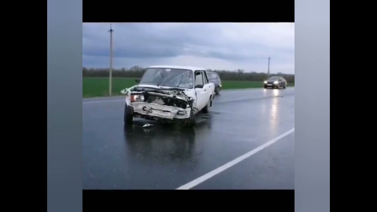 Azeri Avtoslar Yeni Yığma 2-Təkər Videoları