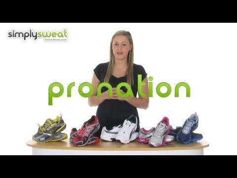 pronation-explained:-choosing-the-correct-running-shoe---www.simplysweat.com