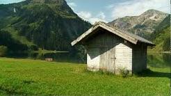 Tannheimer Bergbahnen - Sommer