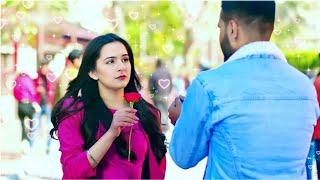 Sweet Couple's 😍 Love Romantic 💖 | Whatsapp Status | Hindi Song Status 💕 Status Video |