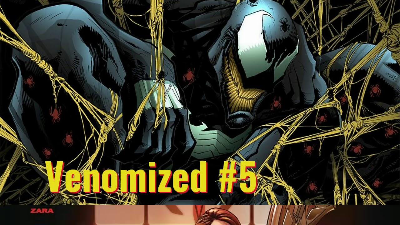 Hot Trending Comics New Comics This Week 5-2-18
