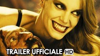 Le streghe son tornate Trailer Ufficiale Italiano + Cinema News (2015) - Alex de la Iglesia HD