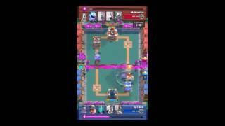 CLASH ROYALE MAJOR LEAK / HACK NEW TROOP GAMEPLAY BIGGEST EVER LEAK