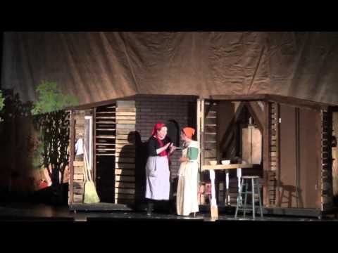 """Matchmaker, Matchmaker (from """"Fiddler On the Roof"""") from YouTube · Duration:  2 minutes 21 seconds"""