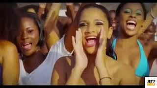 Afro House 2014 Mix Eco Live Mix Com Dj EcozinhoBA Dj