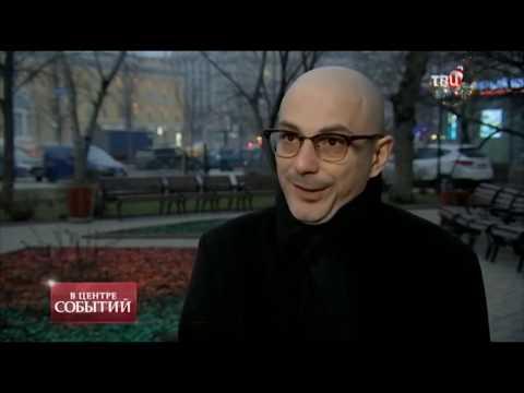 """Почему в Польше обиделись на Путина за """"сволочь и антисемитская свинья"""""""