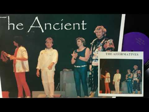 Yes - The Ancient - New York (1974)