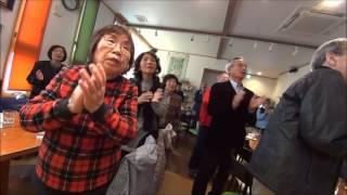 第60回 歌謡コンサート 2017年3月18日.