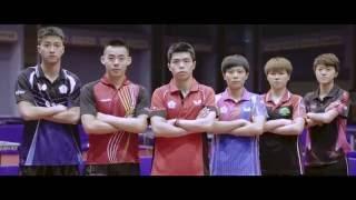 「奧運,一起向前」完整版 MOE Sports