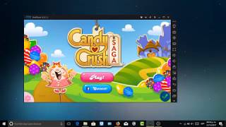 Descargar Candy Crush Saga Para PC 2018 Gratis Español Ultima Version