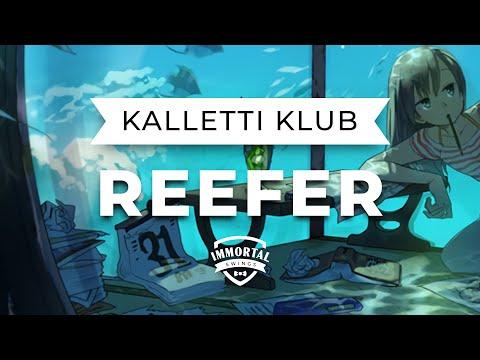 Kalletti Klub -