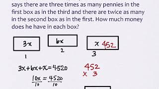 3.5 Multiplication and Division Algorithms and Mental Estimation (part 2) thumbnail