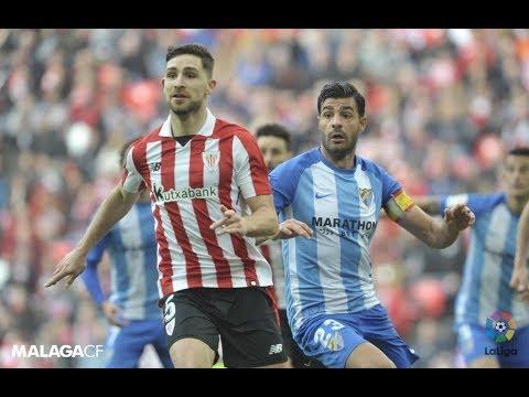 """Miguel Torres: """"No hay tiempo de lamentarnos, sino de trabajar"""""""
