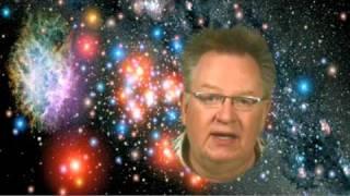 The Biocentric Universe