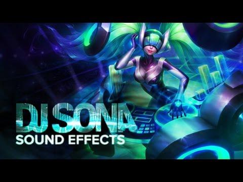 dj sona music 1 hour